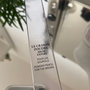 Lancôme Brow Expert